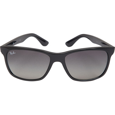 Ray Ban Brille 0RB4181/601/71/2N