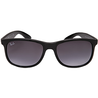 Ray Ban Brille Andy 0RB4202/601/8G/3N