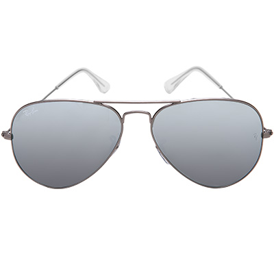 Ray Ban Brille Aviator 0RB3025/029/30/3N