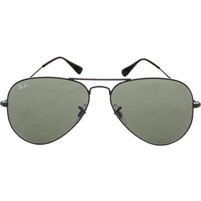 Ray Ban Brille Aviator 0RB3025/L2823