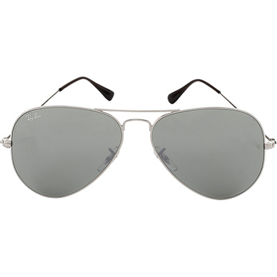 Ray Ban Brille Aviator 0RB3025/W3277