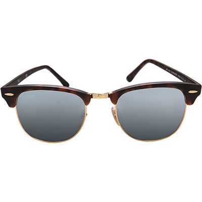 Ray Ban Brille Clubmaster 0RB3016/114530/3N