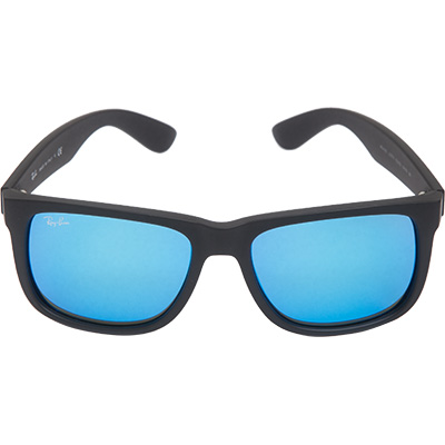 Ray Ban Brille Justin 0RB4165/622/55/3N