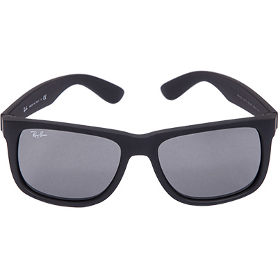 Ray Ban Brille Justin 0RB4165/622/6G/3N