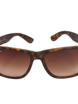 Ray Ban Brille Justin 0RB4165/710/13/3N
