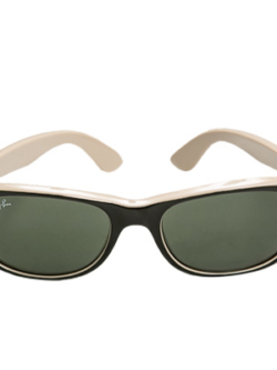 Ray Ban Brille New Wayfarer 0RB2132/875/3N