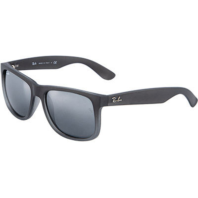 Ray Ban Sonnenbrille Justin 0RB4165/852/88/3N