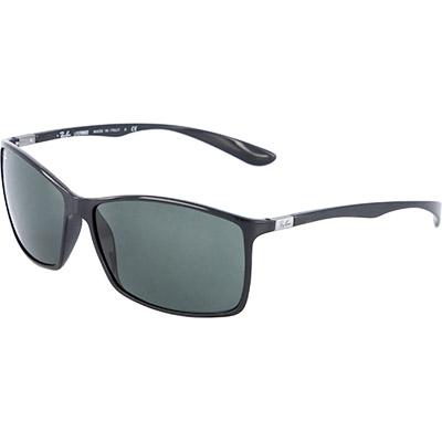 Ray Ban Sonnenbrille Liteforce 0RB4179/601/71/3N