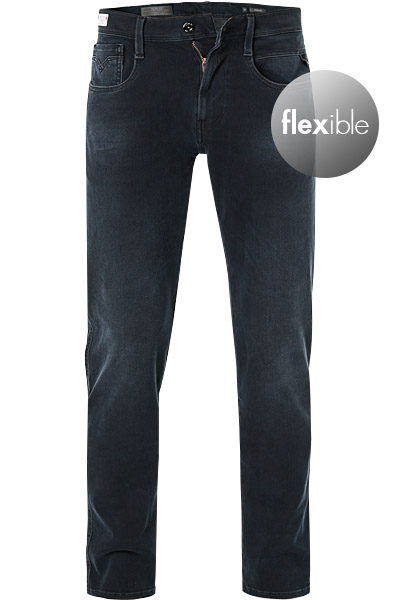 Replay Anbass Jeans M914.000.661 S03/007