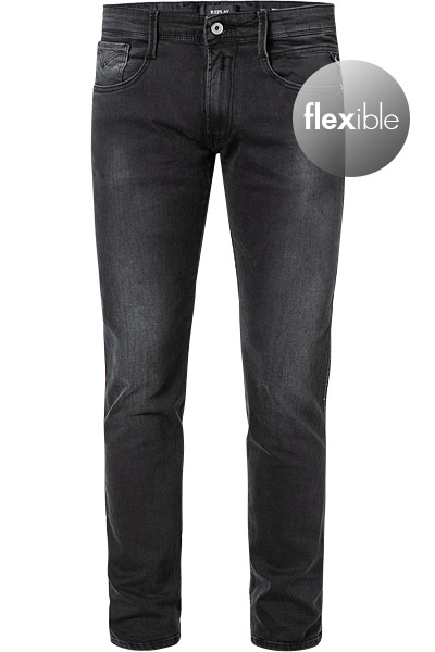 Replay Jeans Anbass M914.000.103 C36/097