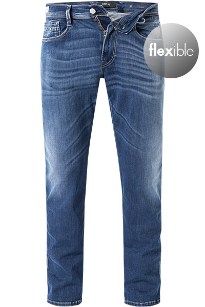 Replay Jeans Anbass M914Y.000.661 A06/009