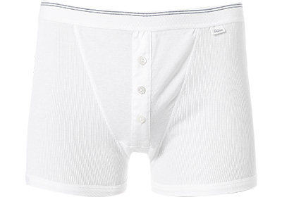 Schiesser Revival Friedrich Shorts 160910/100