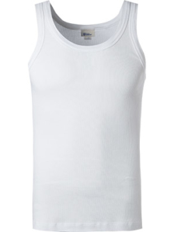 Schiesser Revival Friedrich Tank Top 160909/100