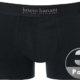 bruno banani Shorts 3erPack Energy 2201-2083/0007
