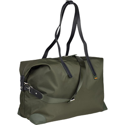 SWIMS 48 Hour Holdall 53225/031