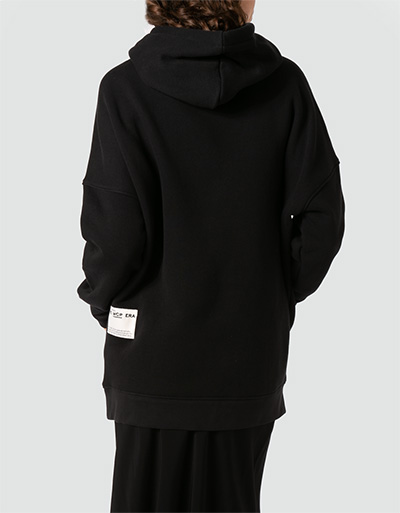 Marc O'Polo Hoodie im Oversize-Fit 5