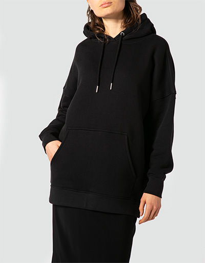 Marc O'Polo Hoodie im Oversize-Fit