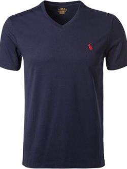 Polo Ralph Lauren T-Shirt 710671453/091