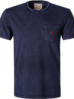Polo Ralph Lauren T-Shirt 710795137/003