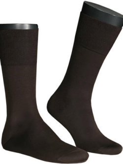 Falke Socken Luxury No.9 1 Paar 14651/5930