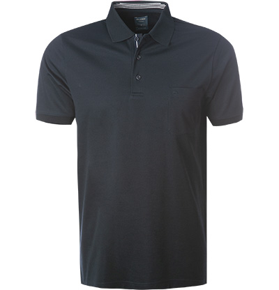 OLYMP Casual Modern Fit Polo-Shirt 5410/72/14
