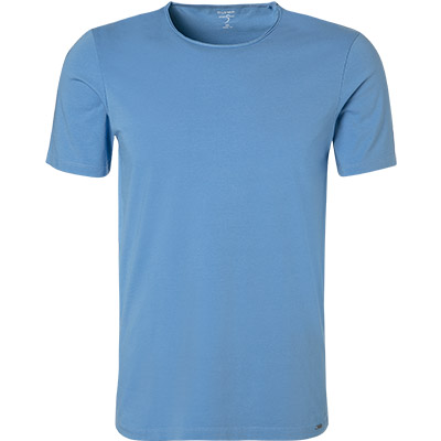 OLYMP Level Five Body Fit T-Shirt 5660/32/15