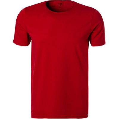 OLYMP Level Five Body Fit T-Shirt 5660/32/33