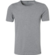 OLYMP Level Five Body Fit T-Shirt 5660/32/63