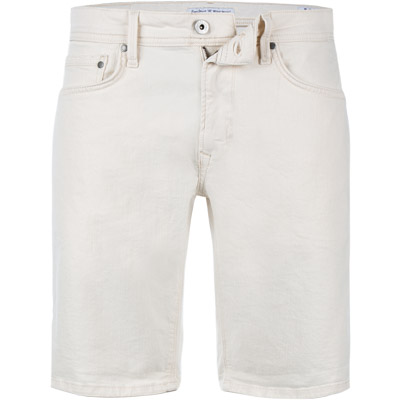 Pepe Jeans Shorts Stanley PM800792WI5/000