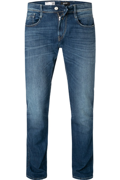 Replay Jeans Anbass M914Y.000.573 810/009