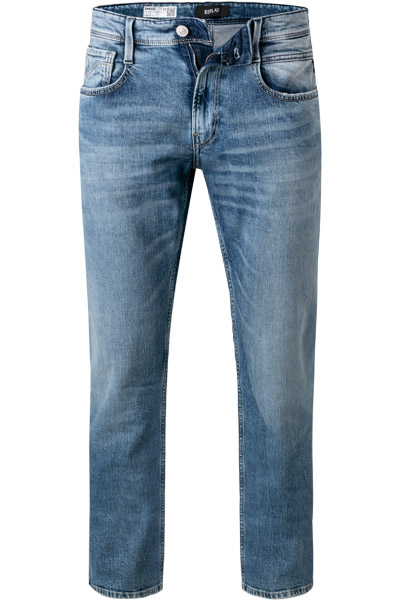 Replay Jeans Anbass M914Y.000.573 812/010