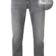 Replay Jeans Anbass M914Y.000.573 812/010 2