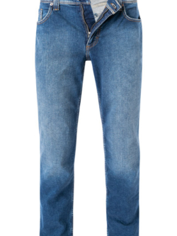 MUSTANG Jeans 1011546/5000/681