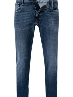 Replay Jeans Anbass M914Y.000.573 946/009