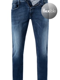 Replay Jeans Anbass M914Y.000.661 WI4/009