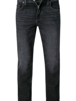 MUSTANG Jeans 1011549/4000/883